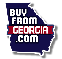 Buy From Georgia