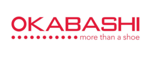 okabashi-logo